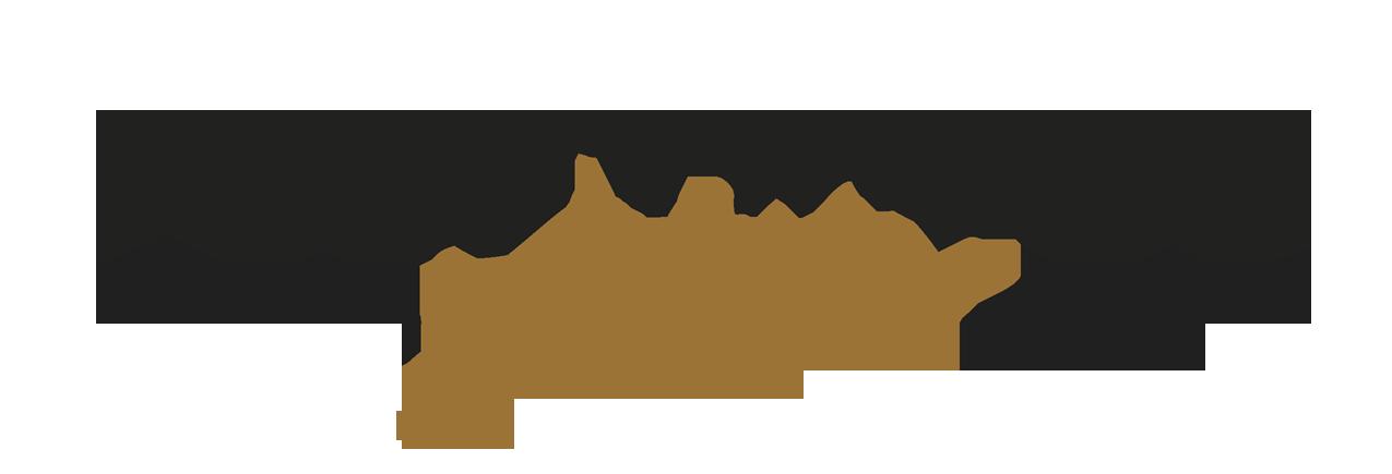 Fleetwood-Logos