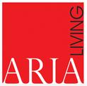 aria_1
