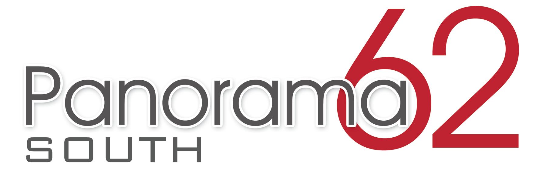ps62_logo